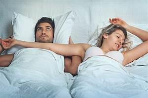 5 Ways To Stop Snoring