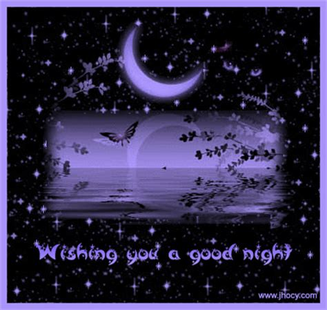 page  good night graphics glitters  images  jhocy