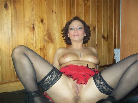 Mature From Poland 100 Fapability Porn