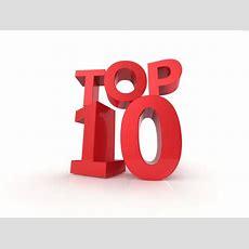 Fra Bundskraber Til Top 10 Ktcdk