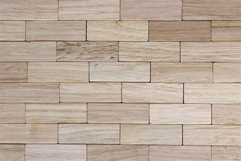 floors decor and more free photo pattern ground wood stones free image on