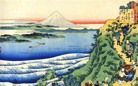 japanese art wallpaper wallpapertag