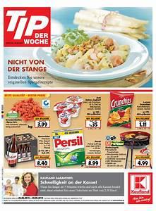 Angebote Kaufland Prospekt : kaufland angebote ab by ~ A.2002-acura-tl-radio.info Haus und Dekorationen