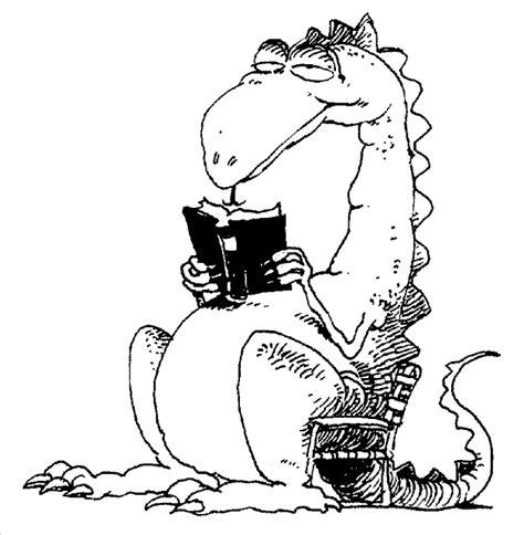 modele de cuisine en l coloriage dragons lecture coloriages dragons jeu pour