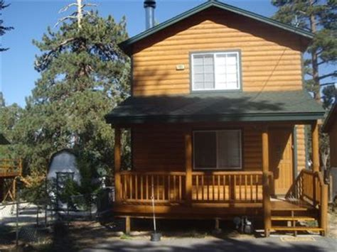 big cabin rentals by owner vacation rentals by owner big california byowner