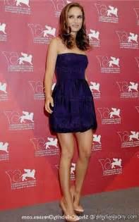 Natalie Portman Dresses 2017 2018 » B2B Fashion