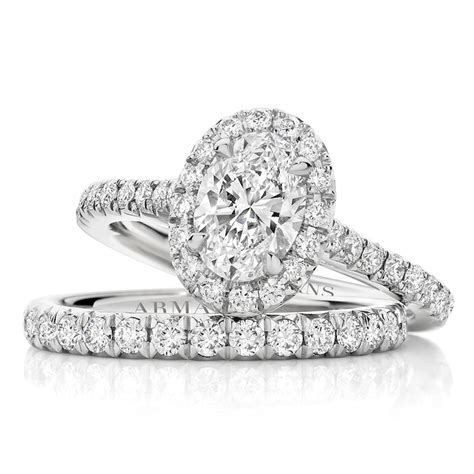 based in sydney check out these engagement ring retailers my marriage
