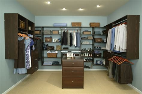 closet organizers closet storage closet organization