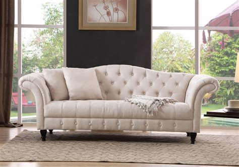 chesterfield canape photos canapé chesterfield tissu pas cher