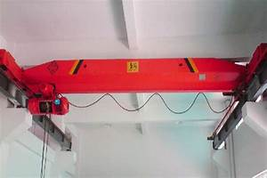 China Overhead Crane Parts Diagram Manufacturers And