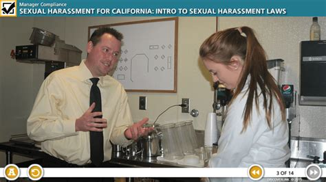 Harassment Prevention  Discoverlink Elearning. Ge Current Transformer Prepositions In French. Human Resources Scholarship Adt Austin Texas. Contact Management For Real Estate. Broadcast Satellite Services Juicy Big Ass. School To Become A Nurse Arc Flash Boundaries. Mba In Health Administration M Ed Programs. City Of Philadelphia Parking Violations. Emergency Medical Services Ambulance