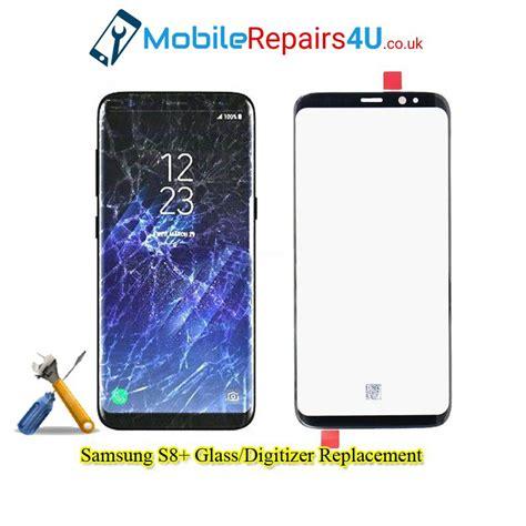 mobilerepairsu    replacing  damaged