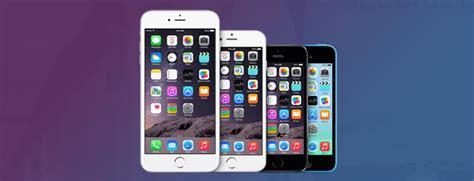 nearest iphone repair shop iphone repair