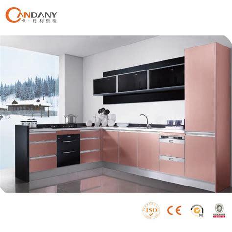 design kitchen kabinet kitchen kabinet besto 3185