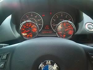 Defi Piece Auto Briey : my n55 with 52mm defi race gauges install boost and volt ~ Medecine-chirurgie-esthetiques.com Avis de Voitures