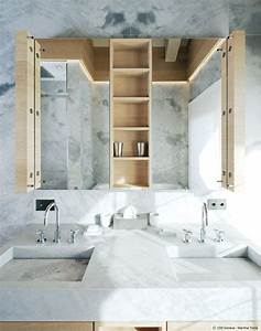 Bad Design Online : natur im bad bad design ~ Markanthonyermac.com Haus und Dekorationen