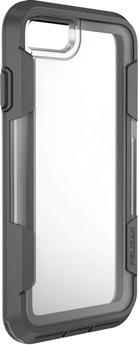 Voyager iPhone 6s / 7 / 8 | Pelican