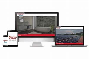 Meister Lampe Köln : referenzen der internetagentur webviduell ~ Eleganceandgraceweddings.com Haus und Dekorationen