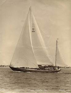 74 best images about Sparkman & Stephens boats on Pinterest