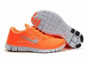 La s New Brands Latest Nike La s Shoes 2013