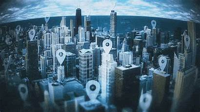 Cloud Computing Trends Bessemer Ventures Virtualisation Data