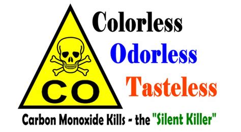 Carbon Monoxide  Safety Checklist  Rocky Mountain. Internet Providers Bend Oregon. Air Conditioner Sizing Guide Runy On Rails. International Movers Boston Hearing Aids Nh. Content Distribution Management. Stretch Mark Laser Removal Reviews. Medicine To Stop Drinking Alcohol. Financial Planners Rochester Ny. Am2pm Carpet Cleaning Reviews