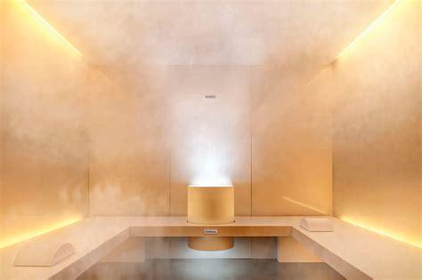 Steam Bath : Professional Steam Baths
