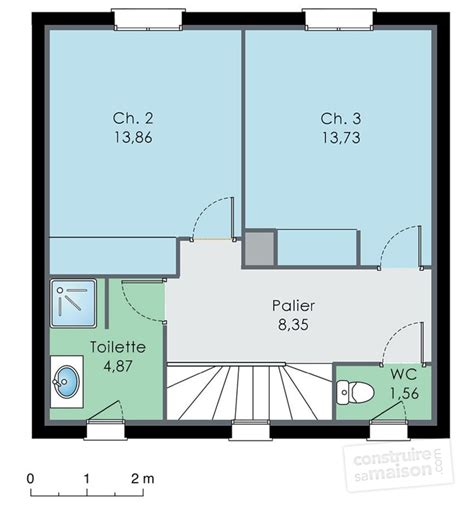 plan maison en ligne faire plan maison en ligne gratuit sedgu