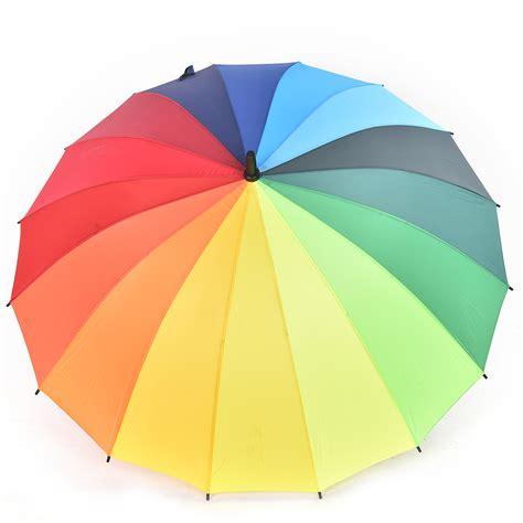 Parasol De Terrasse Anti Uv by Rainbow Golf Umbrella Promotion Shop For Promotional