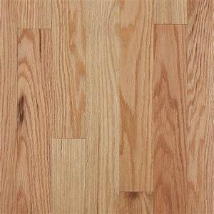 Top 28 hardwood flooring clearance clearance flooring for Solid hardwood flooring clearance