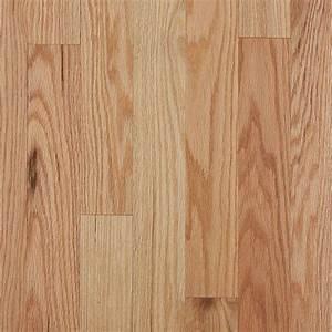 top 28 hardwood flooring clearance clearance flooring With solid hardwood flooring clearance