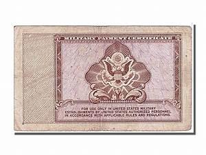 Ebay Etats Unis : billets tats unis banknotes united states etats unis 1 dollar type 1948 ebay ~ Medecine-chirurgie-esthetiques.com Avis de Voitures