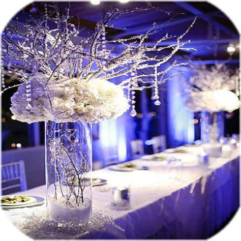 amazoncom wedding decoration designs appstore  android