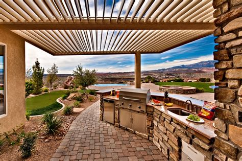 equinox louvered roof get quote patio coverings 4316