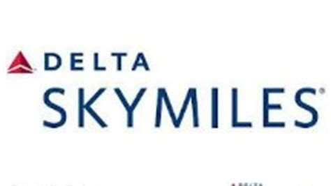 delta customer service phone contact delta skymiles customer service phone fax