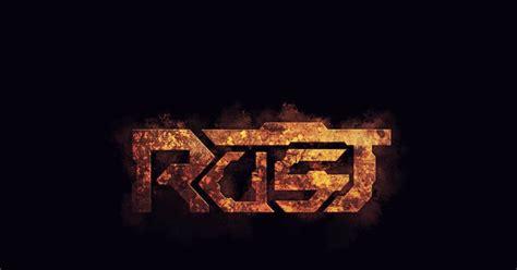 rust pc game alpha gb nu