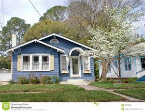 Genius Cottage Type Homes by Florida Cottage Style Home Royalty Free Stock Photos