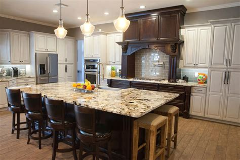 complete kitchen design complete kitchen and bath custom home remodeling complete 2411