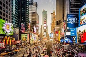 New York Tipps: Insiderwissen für euren Trip   Urlaubsguru.de