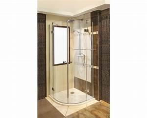 Duschkabine 90x90 Viertelkreis Radius 550 : runddusche x radius viertelkreis duschkabine duschabtrennung 90x90 radius 55 runddusche dusche ~ Eleganceandgraceweddings.com Haus und Dekorationen