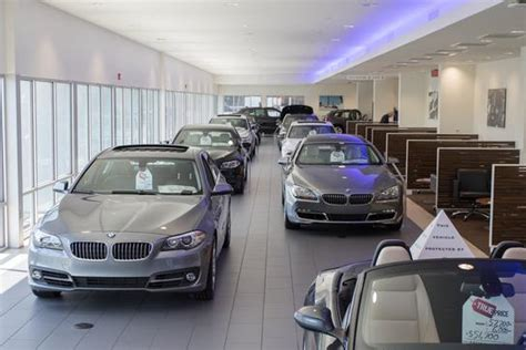 Atlanta, Ga 30339-5007 Car Dealership