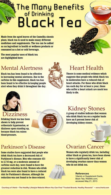 black tea benefits live long thrive fulfill god s plan for your life by living long and thriving