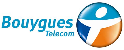 bouygues telecom siege social bouygues telecom