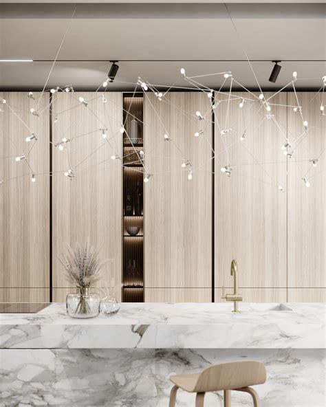 Marblehouse - Grama Design
