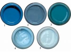 Les 25 meilleures idees concernant couleurs de peinture for Bleu canard avec quelle couleur 13 les 25 meilleures idees concernant murs bleu marine sur
