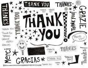 Different Languages to Say Thank You