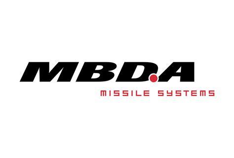 MBDA logo | Manufacturer logo
