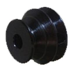 Electric Motor Pulleys by Motor Pulleys Electric Motor Pulley Price