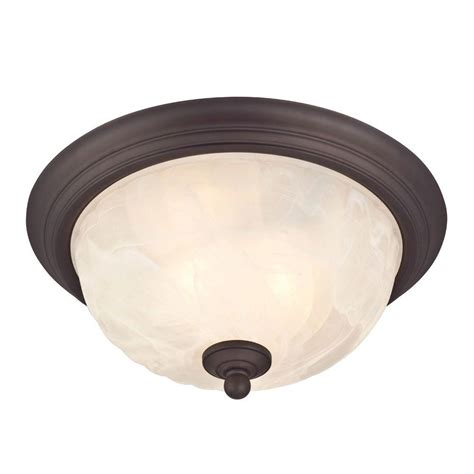 westinghouse naveen  light oil rubbed bronze outdoor