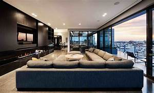 51 modern living room design from talented architects With photos de modern living room